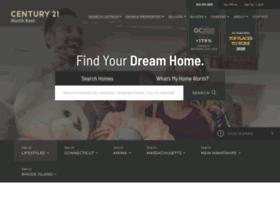 c21northshore.com