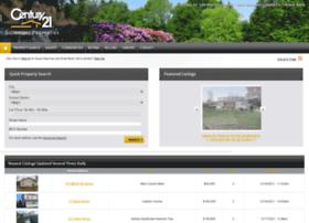 c21signature.com