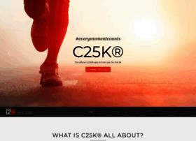 c25kfree.com