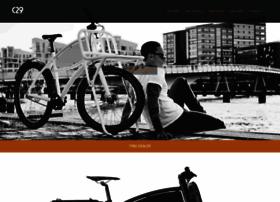 c29.bike