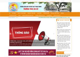 c2aco-nt.khanhhoa.edu.vn