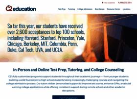 c2educate.com