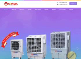 c2india.com