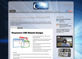 c2internetsolutions.com