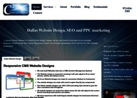 c2internetsolutions.com
