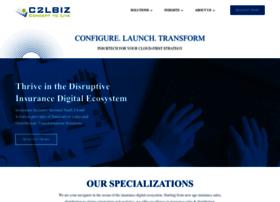 c2lbiz.com