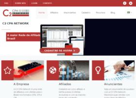 c2marketingdigital.com.br