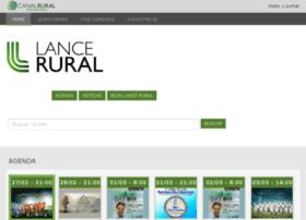 c2rural.com.br