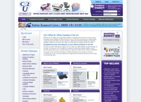 c2uoffice.co.uk