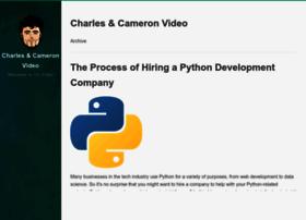 c2video.com.au
