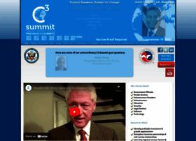 c3-summit.com
