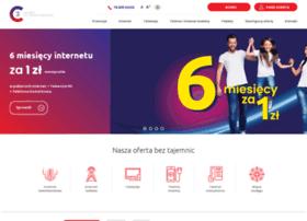 c3.net.pl