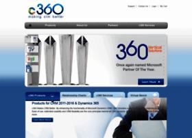 c360.com