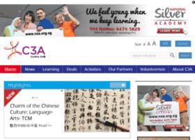 c3a.com.sg