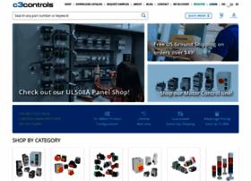 c3controls.com