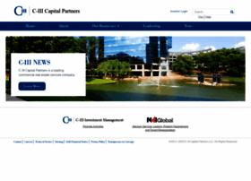 c3cp.com