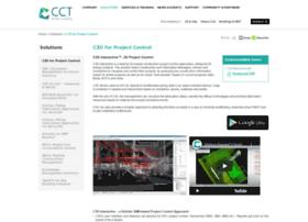 c3d.com