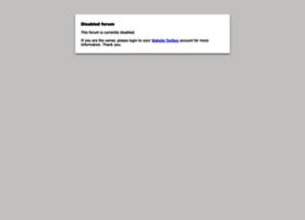 c3f.forumchitchat.com