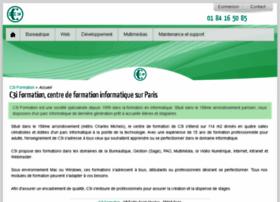c3i.fr