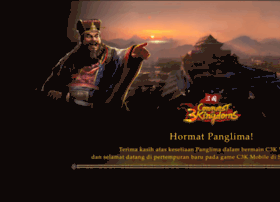 c3k.maingames.co.id