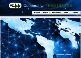 c3l.com.ar