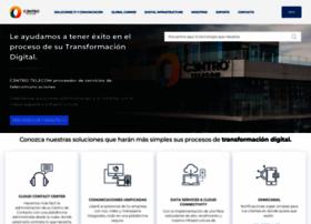 c3ntro.com