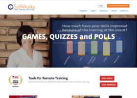 c3softworks.com
