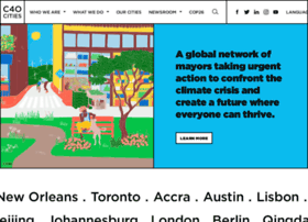 c40cities.org