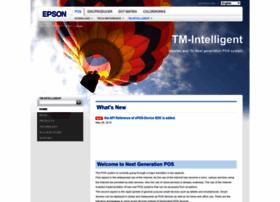 c4b.epson-biz.com