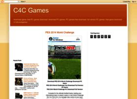 c4cgame.blogspot.com