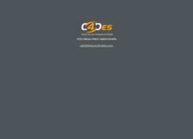 c4des.com
