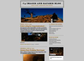 c4images-safaris-blog.com