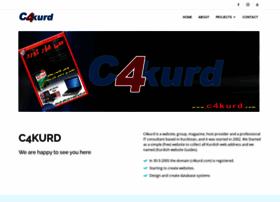c4kurd.com