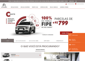 c4lounge.citroen.com.br
