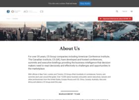 c5groupinc.com