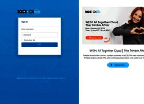 c6.incontact.com