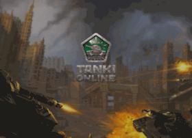 c60.tankionline.com