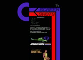 c64screenshots.com