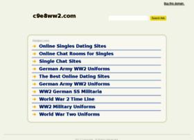 c9e8ww2.com