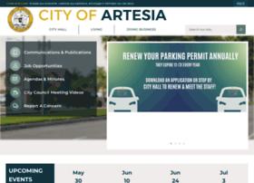 ca-artesia.civicplus.com