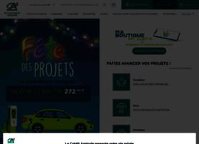 ca-atlantique-vendee.fr