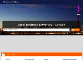 ca-companies.com