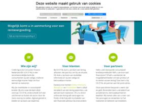 ca-consumerfinance.nl