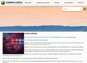 ca-contracostacounty.civicplus.com