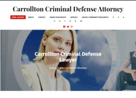 ca-criminal-defense-lawyer.com