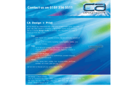 ca-design.co.uk