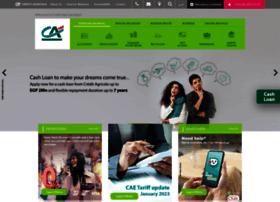 ca-egypt.com