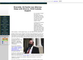 ca-family-law-attorney.com