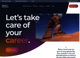 ca-industries.com