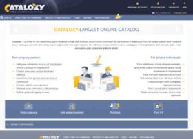 ca-inglewood.cataloxy.com